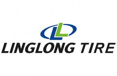 Logo Ling Long