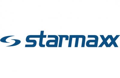 Logo Starmaxx