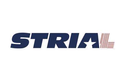 Logo Strial