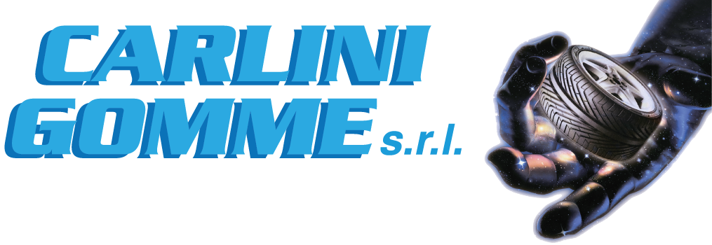Carlini gomme